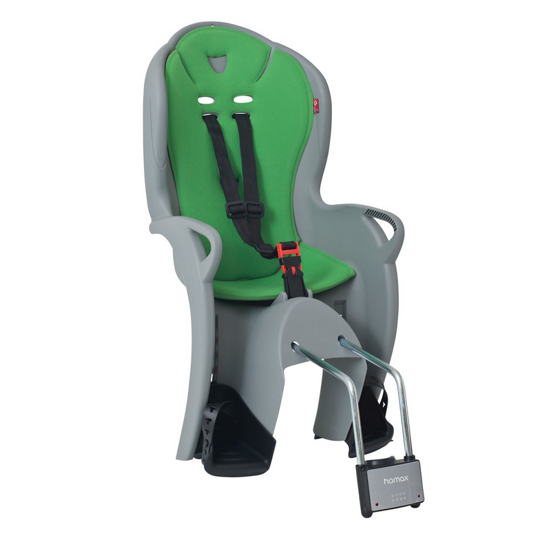 Kindersitz_hamax_verleih