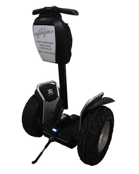 Gebraucht Segway mit Garantie Verkauf Service Reparatur - gebrauchte fahrzeuge