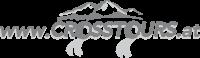 CROSSTOURS AT SEGWAY SERVICE POINT / SEGWAY & E-MTB TOUREN & VERLEIH