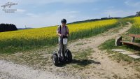 Segway Tour Bad Leonfelden Miesenwald Runde Crosstours.at Falkensteiner 01
