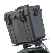 Pelican Hard Case Segway
