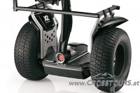 Segway X2 Golf Turf 01 Crosstours At
