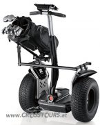 Segway X2 Golf Turf 03 Crosstours At