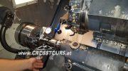 SEGWAY Reparatur Service Linz