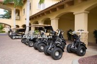 Segway Golf 001 Crosstours.at