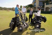 Segway Golf 003 Crosstours.at