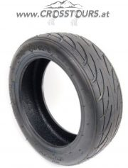 Ersatzreifen Reifen Ninibot Mini