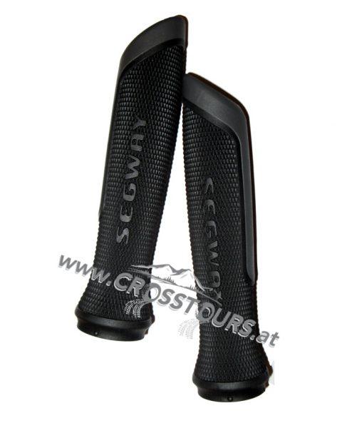 segway original griffgummi lenker handle rubber