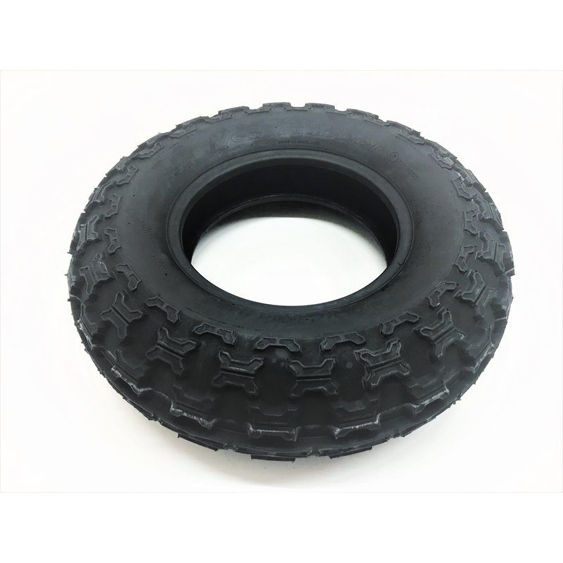 Segway X2 Reifen Vee Rubber Original 21 X 7 10 Fuer Felge tuning