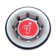 Lehnstangen Emblem Segway Gen2 Kaufen 1