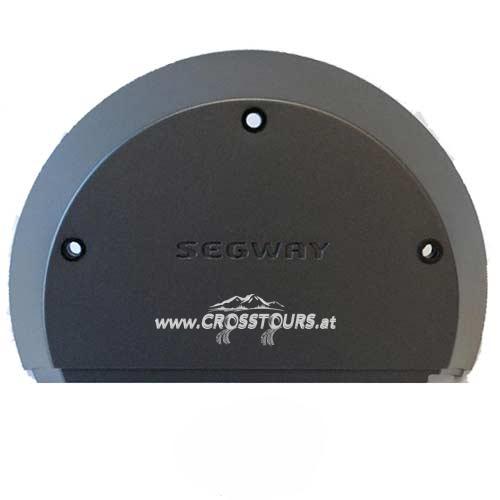SEGWAY Getriebeabdeckung Gearbox Cover