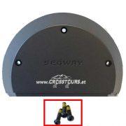Schrauben Set SEGWAY Getriebeabdeckung Gearbox Cover Screws