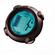 Infokey Fernbedienung SEGWAY Controller Remote Control Segway I2 X2 SE GEN2