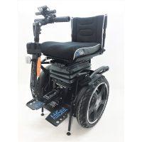 Addseat Sitz Segway I2 Rolli Rollstuhl österreich 0