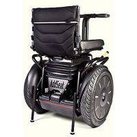 Addseat Sitz Segway I2 Rolli Rollstuhl österreich 1