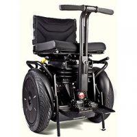 Addseat Sitz Segway I2 Rolli Rollstuhl österreich