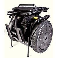 Addseat Sitz Segway I2 Rolli Rollstuhl österreich Transport