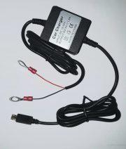 KFZ 12V-24V auf USB 5VDC Ladeadapter