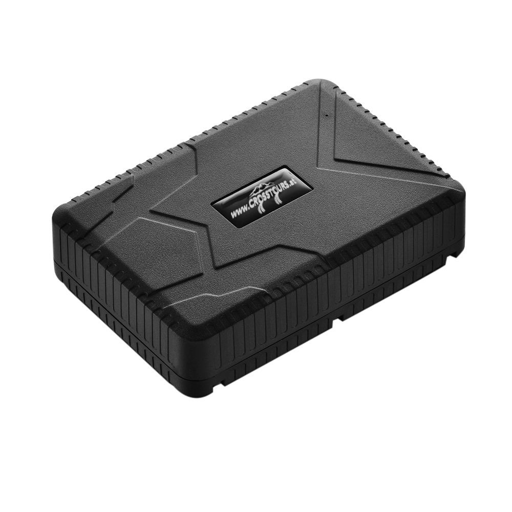 TK915-3G GPS Tracker Magnet 7,8Ah