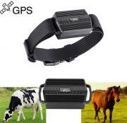 TK935 GPS Tracker Magnet oder Halsband für größere Tiere 3000mAh_05