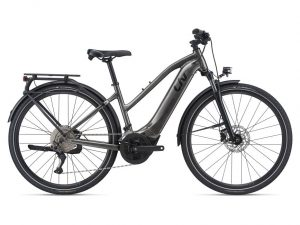 Giant Amiti E+ Rental E Bike Verleih Linz Crosstours E-Trekking Bike_neu